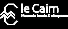 Le Cairn, Monnaie Locale