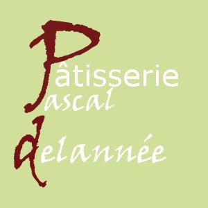 Cocotte Cafe Rue Des Bains Trouville