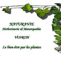 Naturavie le cairn monnaie locale for Reglement interieur local associatif
